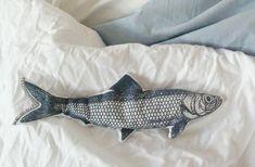 pêcher le paquet de la chaleur  micro-ondable  par ulschkefisk