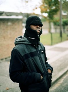 The genesis of grime: incredible portraits of Skepta, Wiley and Dizzee Rascal in 2005 East London Portrait Poses, Portrait Photography, Portrait Ideas, Portraits, London Photography, Street Photography, Dizzee Rascal, Youth Culture, Uk Culture