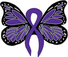 photos of domestic abuse ribbion   domestic violence ribbon/butterfly   Domestic Violence...Speak Up!