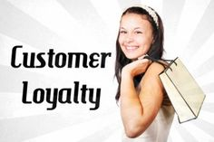 8 Inside Ways to Build #Customer Loyalty in 2014... #ecommerce
