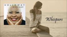 Charlene Holloway - Whispers [Big, Bad & Beautiful]