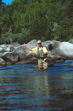 Great Maine fishing destinations: http://visitingnewengland.com/blog-cheap-travel/?p=3604