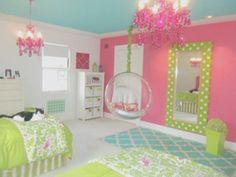 Modern Bedroom Design for Teenage Girl - Beautiful Modern Bedroom Design for Teenage Girl, Bedrooms Girls Bedroom Designs toddler Girl Bedroom Ideas Teen