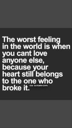 Discover recipes, home ideas, style inspiration and other ideas to try. Love Pain Quotes, Love Quotes For Him Deep, Hurt Quotes, Jokes Quotes, Wisdom Quotes, Life Quotes, Broken Heart Quotes, Quotes Heart Break, Relationship Fighting Quotes