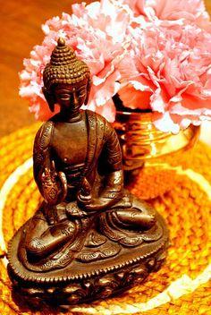 ॐ LIKE:www.facebook.com/namastacyyoga
