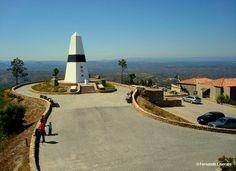 Serra da Melriça - PORTUGAL - Pesquisa Google