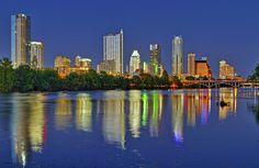Austin City Limits Spikes Vacation Rental Demand - The Tripping.com Blog || #vacationrentals #musicfestivals