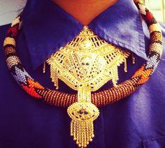 Boho, Bohemian, Gypsy, Hippie, Jewellery, Aztec, Tribal, Style, fashion, look, festival, necklace