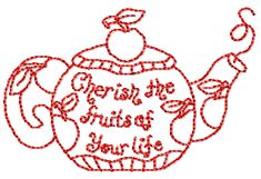 Up Up & Away Hot Air Balloons Machine Embroidery Design Collection