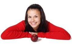 Tips to plan an affordable diet plan