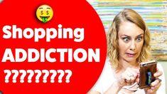 SHOPPING ADDICTION? | Kati Morton, Therapist