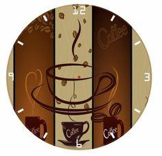 Hasil gambar untuk gambar jam dinding unik Highlights 1bcbee7af4