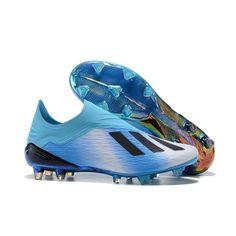 20 mejores imágenes de Adidas Football Boots | Botas de