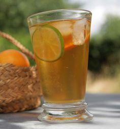 ice tea glass_of