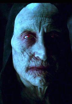 ☆ Master Vampire in Dracula Untold ☆