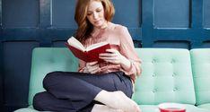 Floor Chair, Women, Articles, Woman