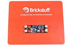 Brickstuff, QuicKit ™,  BrickPixels ™,  and the Lighting Gear logo are trademarks of Enthusiast Enterprises, LLC LEGO® is a trademark of the LEGO Group of Companies which does not sponsor,...