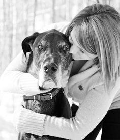 ensaio fotográfico mostra famílias se despedindo de seus cães em estado terminal   Literatortura
