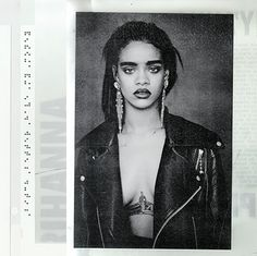 """The new Rihanna song """"Bitch Better Have My Money"""" is out and we love it! Also named as """"BBHMM"""", """"Bitch Better Have My Money"""" is Rihanna's second single off her upcoming eighth album Rihanna News, Rihanna Fenty, Rihanna Song, Caroline Flack, Michael Keaton, Shakira, Rihanna Albums, Rihanna Album Cover, Anouchka Delon"""