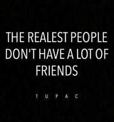 Mensen die wel veel vrienden hebben , de meest mensen doen alsof ...