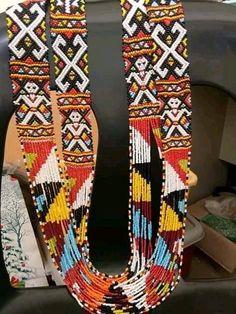 Borneo, Friendship Bracelets, Jewelry, Fashion, Moda, Jewlery, Jewerly, Fashion Styles, Schmuck