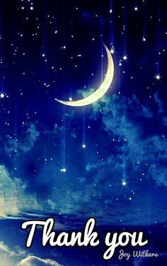 Good Wallpaper Night Love - 6cf2807019a429495de3f24e485632ed  Image-208260.jpg