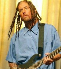 Korn to Reunite With Original Guitarist + More News - Noisecreep