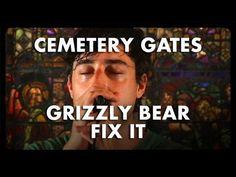 Vampire Weekend, Grizzly Bear, TV on the Radio Playing Bernie Sanders Rallies in New York City | Pitchfork