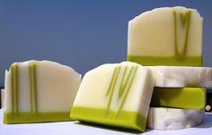 Argan-oil-Shea-Butter-Soap-Handmade-Soap-in-Dubai-UAE-Dubai-handmade-in-dubai. spa soap natural handmade soap in dubai-citrus soap.