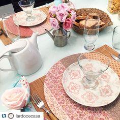 Iconosquare - Instagram webviewer