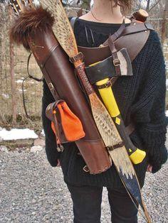 https://www.etsy.com/listing/226328562/multifunctional-tooled-leather-quiver?ref=shop_home_active_81