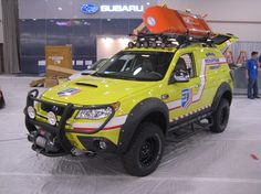 Yellow Forester Pictures - Page 3 - Subaru Forester Owners Forum