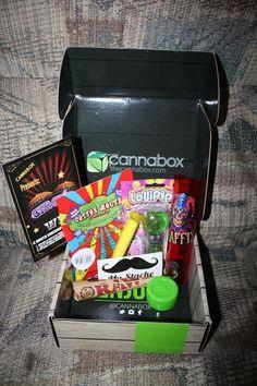 Stoner Gift Set | 2014 Cannabis Gift Guide | Pinterest | Stoner ...