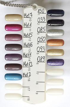 cosmetics zone Nail Polish, Cosmetics, Nails, Beauty, Finger Nails, Ongles, Manicure, Nail, Sns Nails