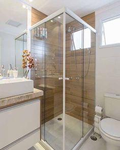 20 small bathroom remodel on a budget Bathroom Interior, Remodel, Bathrooms Remodel, Bathroom Decor, Home, Shower Box, Bathroom Design Small, Small Bathroom Remodel, Small Bathroom Decor