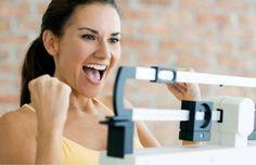 Результат тебя шокирует. Сбросить вес быстро! Диета рассчитана на 7 дней, а эффект до 7 кг!