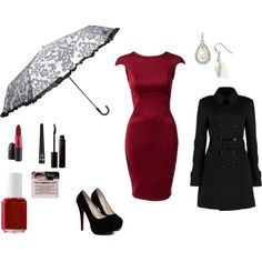 Sherlock's Irene Adler on a budget. Sherlock Irene Adler, Lara Pulver, Fashion Beauty, Fashion Looks, Fandom Fashion, Fandom Outfits, Basic Outfits, Dress To Impress, Style Me