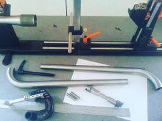 Monster #gravel steel fork #steelisreal #madeinfrance #tigwelding  #gravel #steelisreal #madeinfrance #tigwelding caminadebikes http://ift.tt/2pvqa33  Monster #gravel steel fork #steelisreal #madeinfrance #tigwelding  contact@caminade.eu (Caminade) : April 25 2017 at 01:30PM http://ift.tt/2pvq9fv