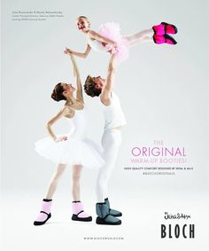 BLOCH makes the ORIGINAL warm-up booties! Keep your feet warm with the only booties out there designed by Irina & Max! #BLOCHORIGINALS #blocheu #bloch #irinandmaxbybloch #blochbooties #ballet #blochdance #blochdancelove #irinandmax #footwarmers #feetwarmers #dance #blochbooties #booties