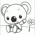 Free printable ni hao kai lan coloring pages for kids. Color this online pictures and sheets and color a book of ni hao kai lan sheets. Kai Lan, Ny Ny, Coloring Pages For Kids, Artsy Fartsy, Free Printables, Hello Kitty, Singing, Classroom, Bedroom