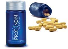 Protandim - The real anti aging solution! Call me to find out how to get it.I love this stuff - Erica