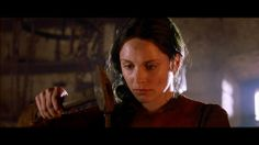 last of the mohicans alice | Tags: uncas&alice Last of the ...