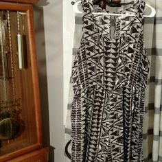 Aztec jumpsuit Very comfy... Size XXL from Target. Worn only a couple times. Target Other