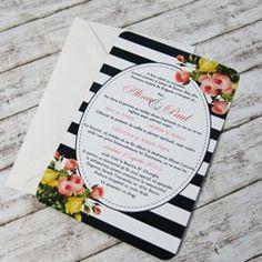 Invitatii de nunta personalizate - 4 Pastel, Art, Cake, Kunst, Art Education, Color Palettes, Artworks