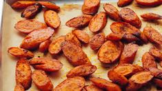 Best Hummus Recipe (Plus Tips & Variations) - Cookie and Kate Soup Recipes, Salad Recipes, Cookie Recipes, 16 Bars, Guacamole Recipe, Hummus Recipe, Recipe Please, Quinoa Salad, Salads