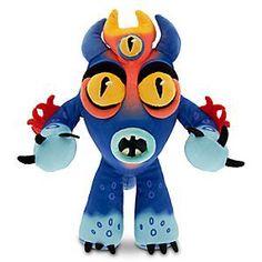 Baymax - Riesiges Robowabohu - Fred Kuschelpuppe (37 cm)  http://www.meinspielzeug24.de/disney/baymax-riesiges-robowabohu-fred-kuschelpuppe-37-cm/   #Baymax-RiesigesRobowabohu, #Disney, #Kuscheltiere, #Produkte, #Spielzeug