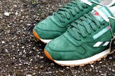 reebok-classic-leather-vintage-suede-pack-further-look-5