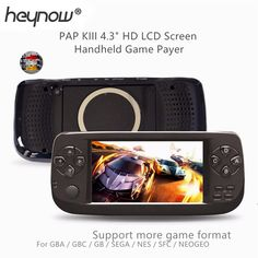 510 Video Games Games Game Console Video Games