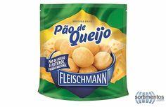 Plastrela produz embalagem exclusiva para Copa do Mundo #2014FifaWorldCupBrasil