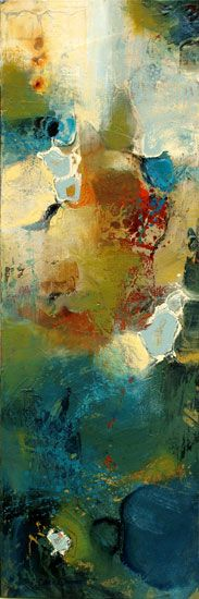 chuck gumpert - fine art - SOLD WORKS
